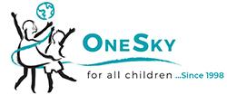 One Sky logo
