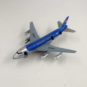 USAF Aeroplane