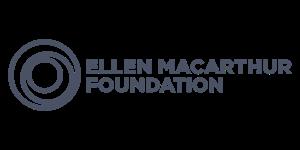 Ellen-Macarthur-1a.png