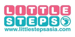 Little-steps-logo-1a.jpg