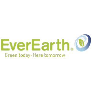 ever-earth.png