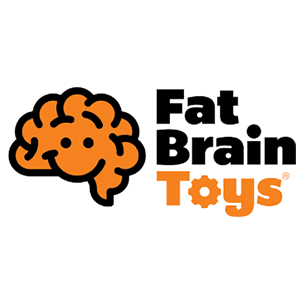 fat-brain-toy.png