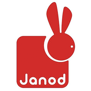 janod.png