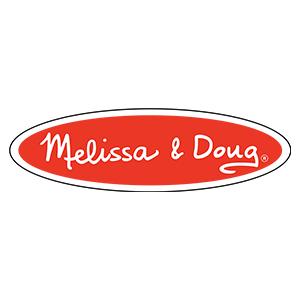 melissa-dog.png