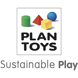 plan-toy.png